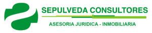 _logo_SepulvedaVerde_Asesoria_Inmobiliaria copia